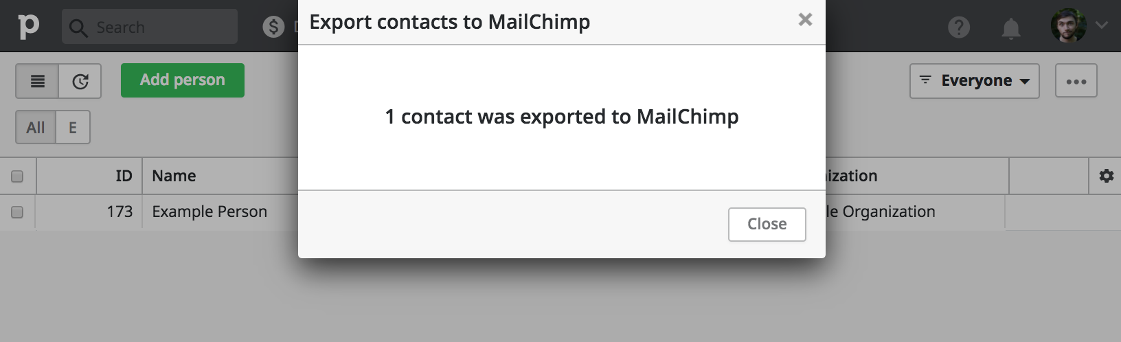 1_contact_was_exported_to_mailchimp.png