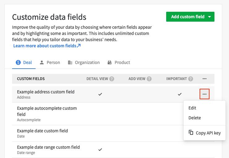 Data_field_edit.png