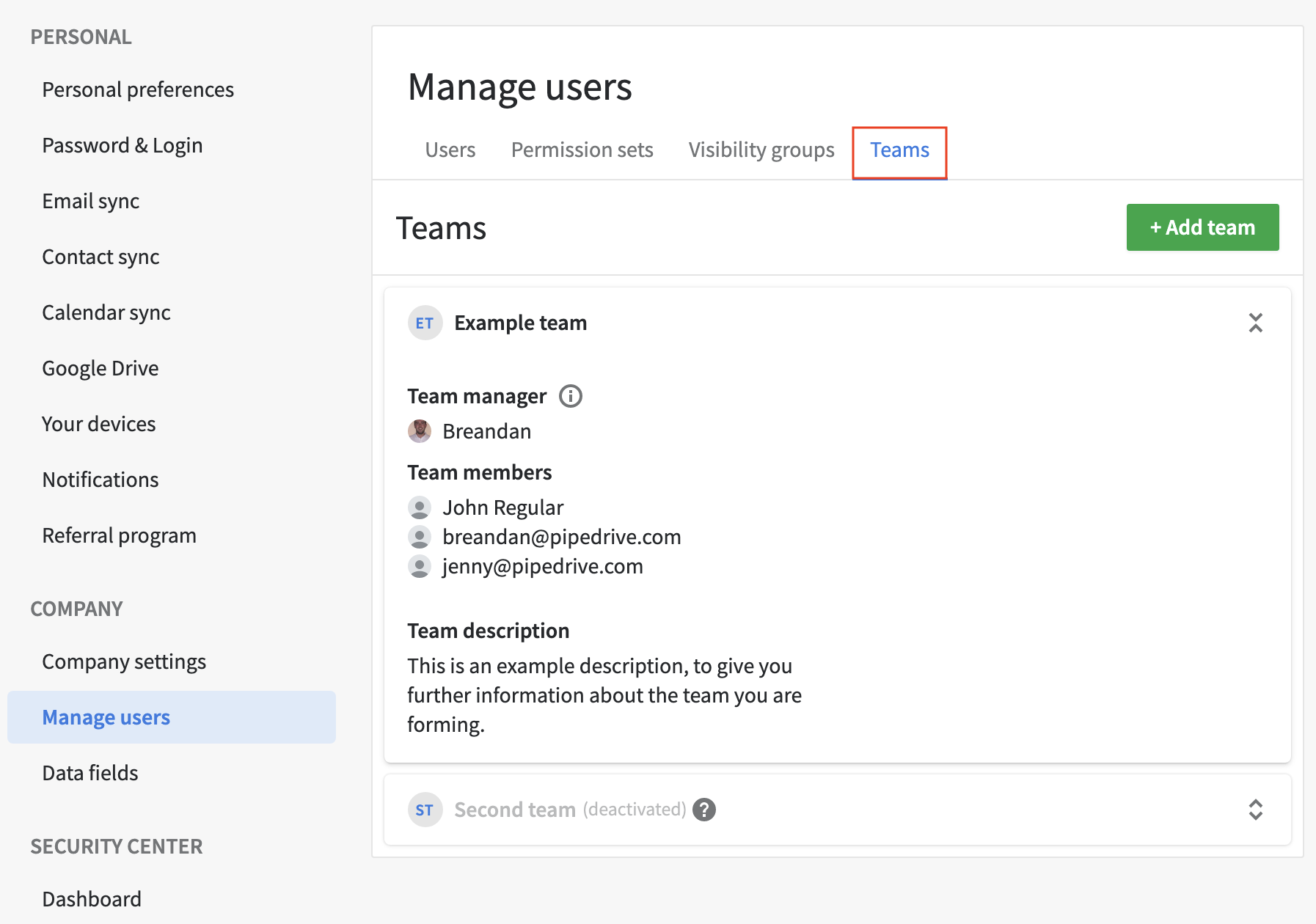 Manage_Users_-_Teams.png