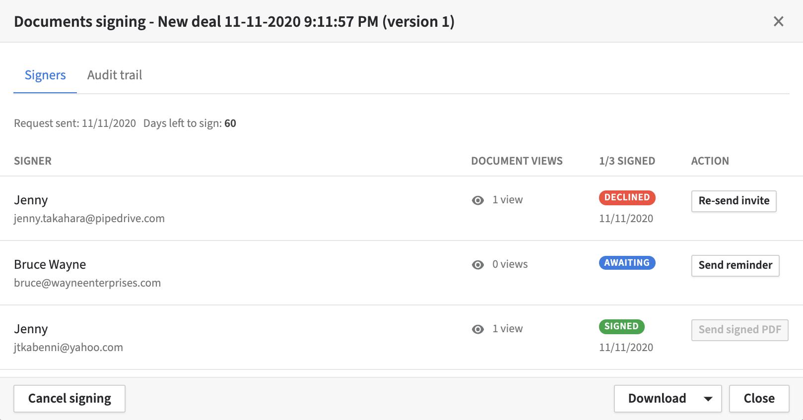 Screen_Shot_2020-11-11_at_9.13.14_PM.png