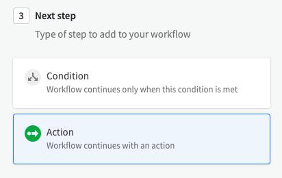 WFA 2.0 step 3
