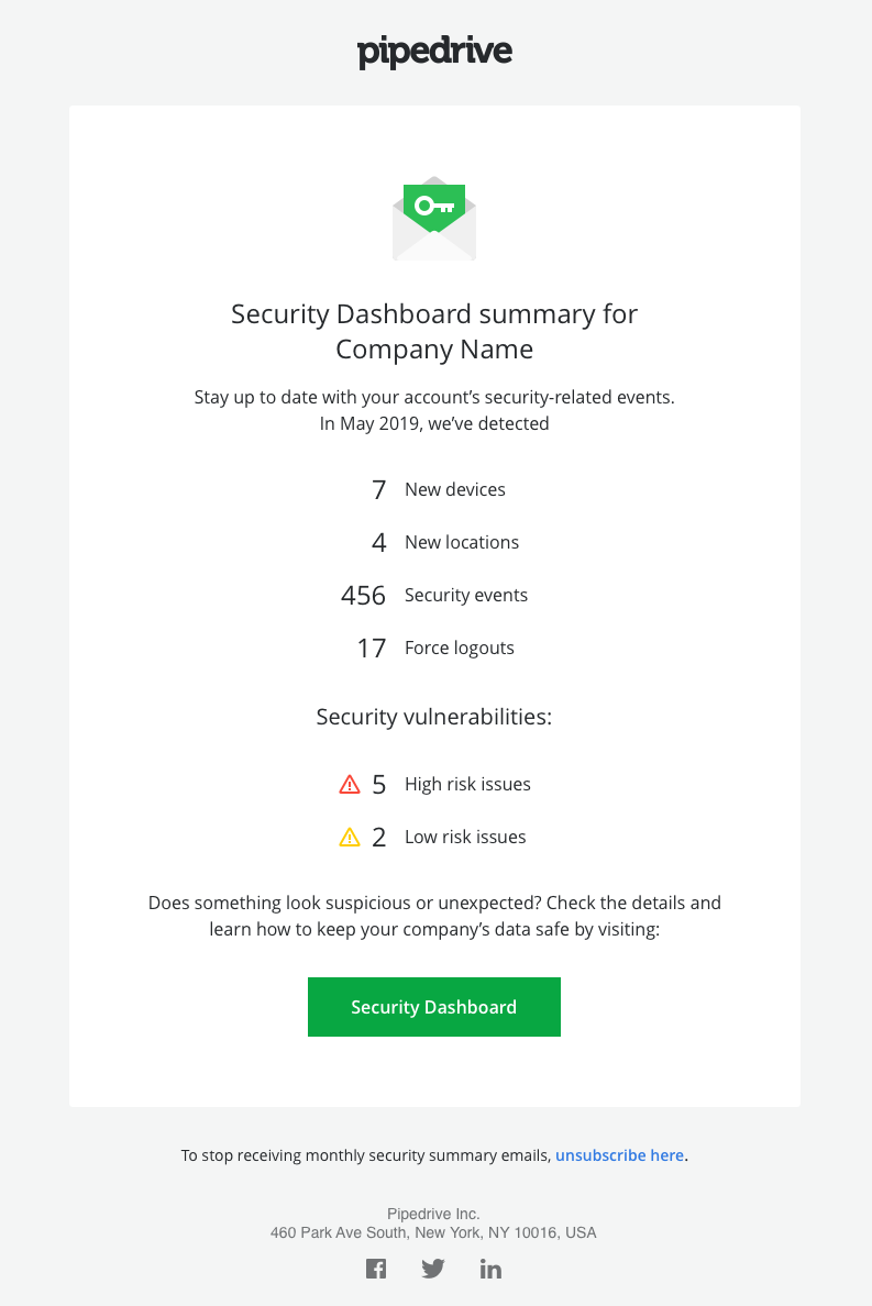 Security_Dashboard_Monthly_Summary_email.png