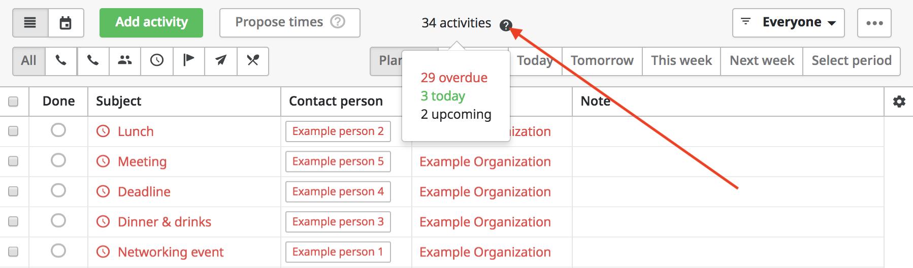 activity_update.png