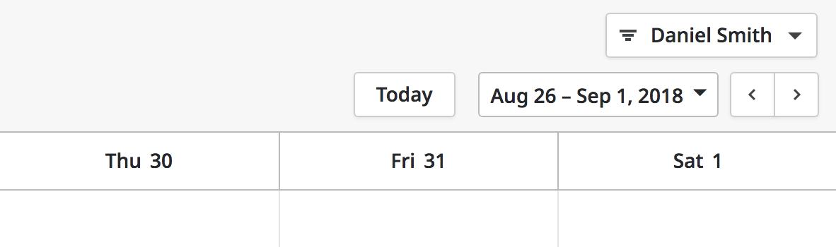 calendar_view_1.png