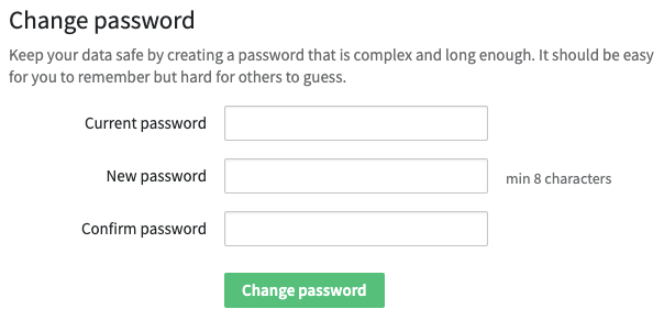 change_password.png