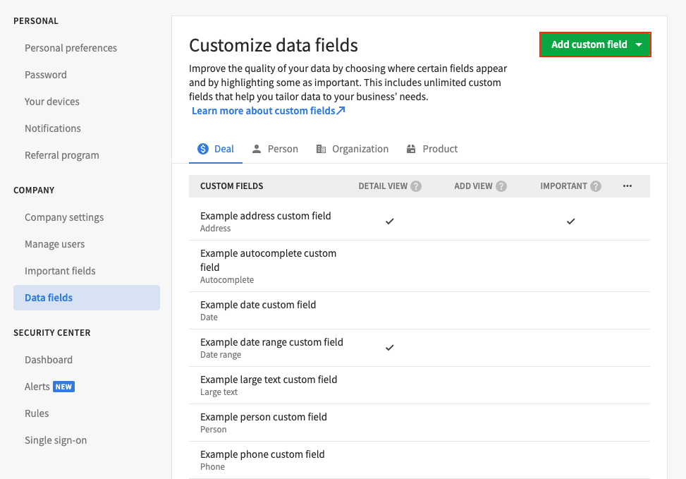 data_fields.png