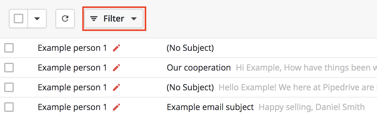 email_filter.png