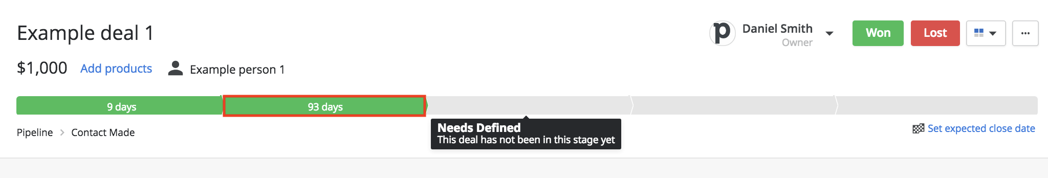 needsdefined.png