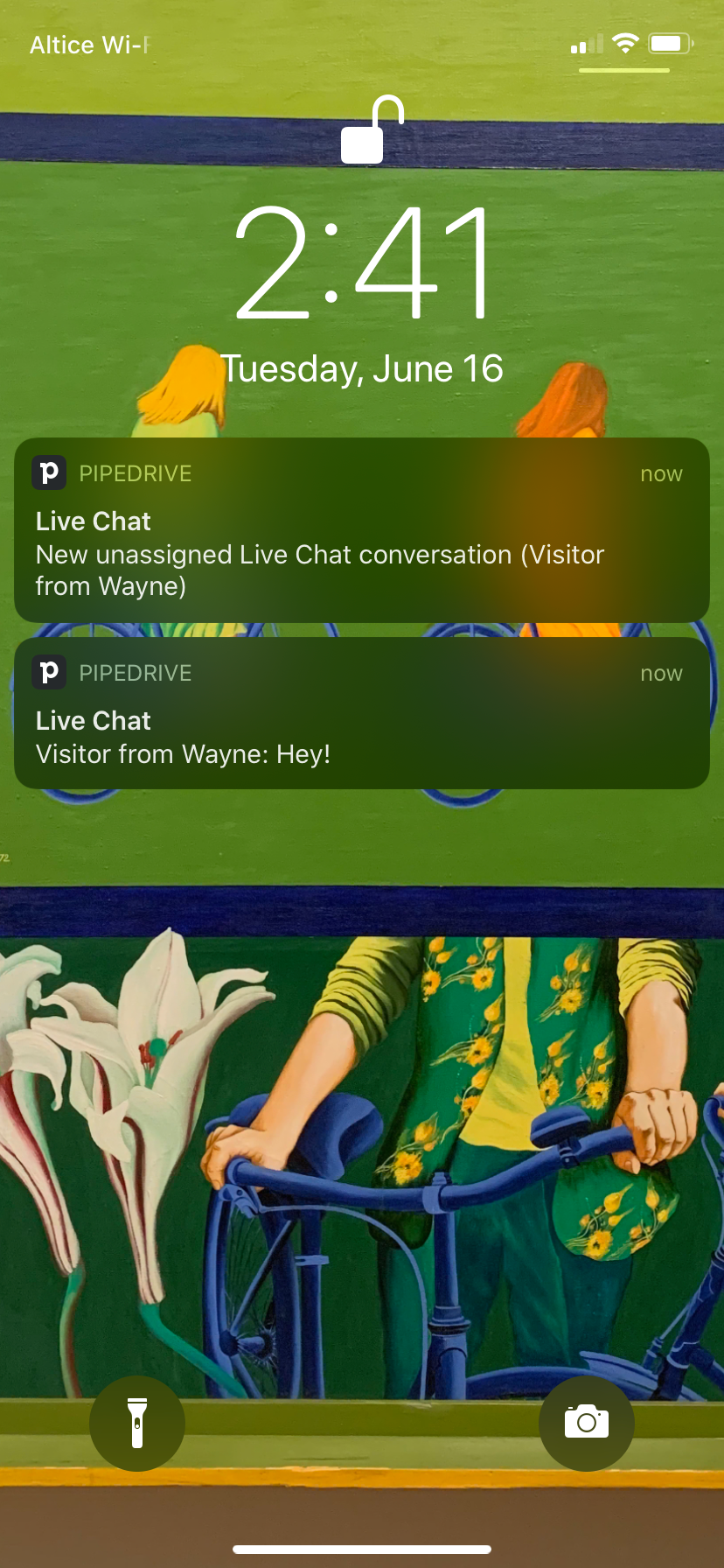 pushlivechat.png