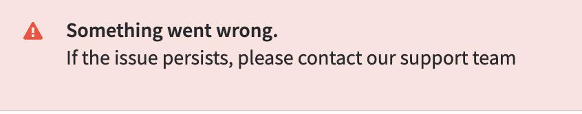 quickbooks_error.png