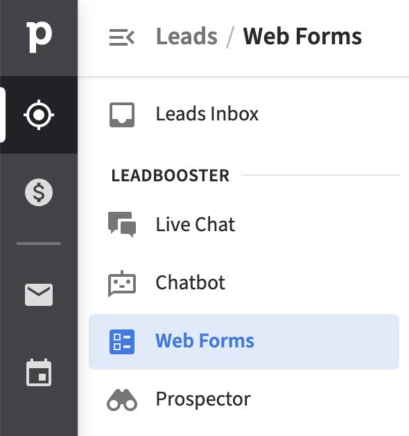 webforms.png
